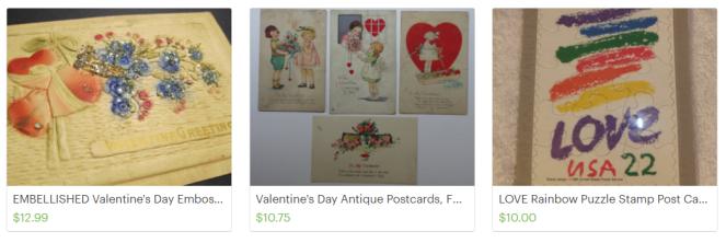 postcardsvalentines