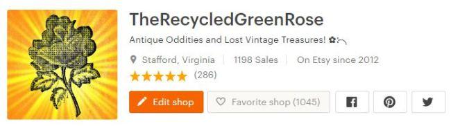 1198 sales